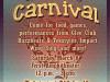 China Care Carnival