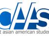 2014 ECAASU Campus Tour