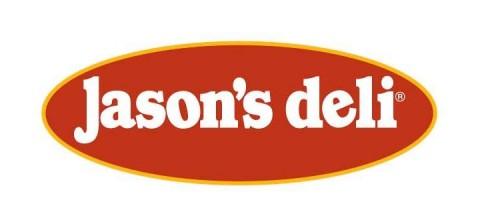 AASA Fundraising Night: Jason's Deli