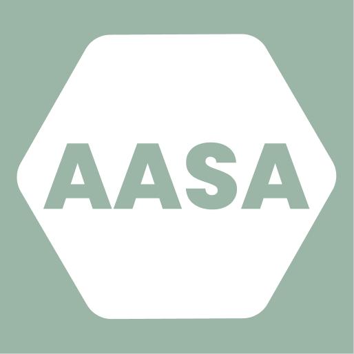 GT Asian American Student Association